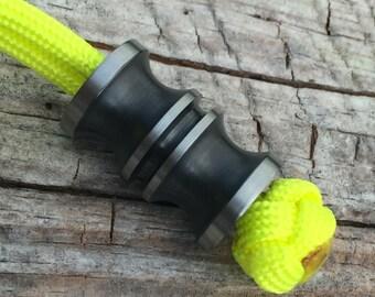 Zirconium  Bead