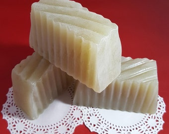 Bentonite Clay Detox Soap