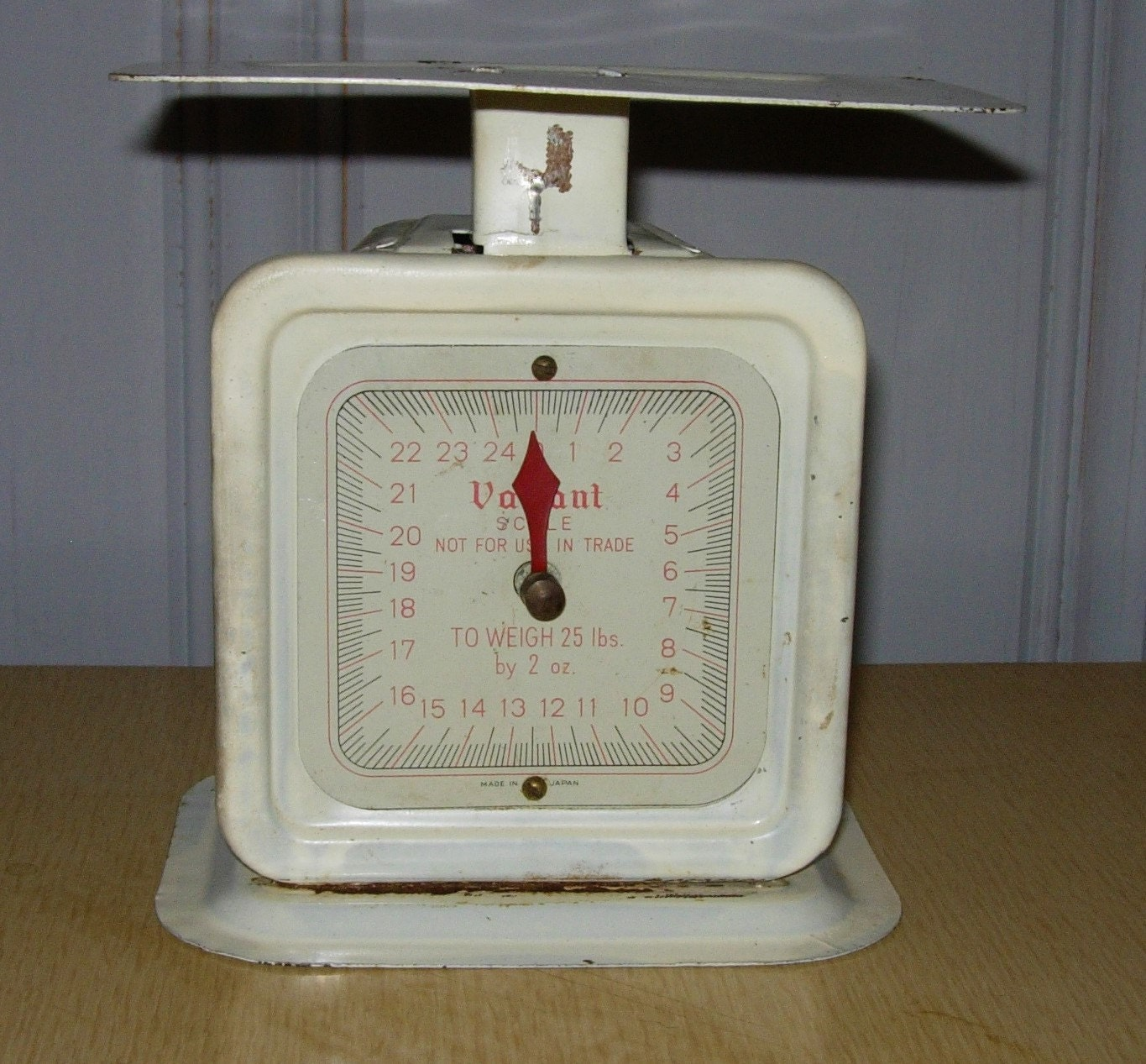 Antique Kitchen Scale: Antique Kitchen Scale Vintage Scale Vintage Kitchen Scale
