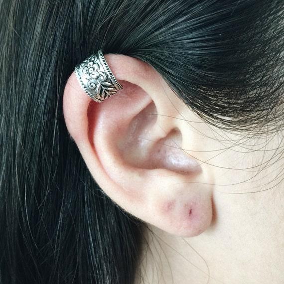 Cauliflower ear - Wikipedia