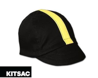 "KITSAC Cycling Cap ""Antonio"""