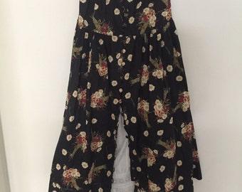 Pretty vintage skirts