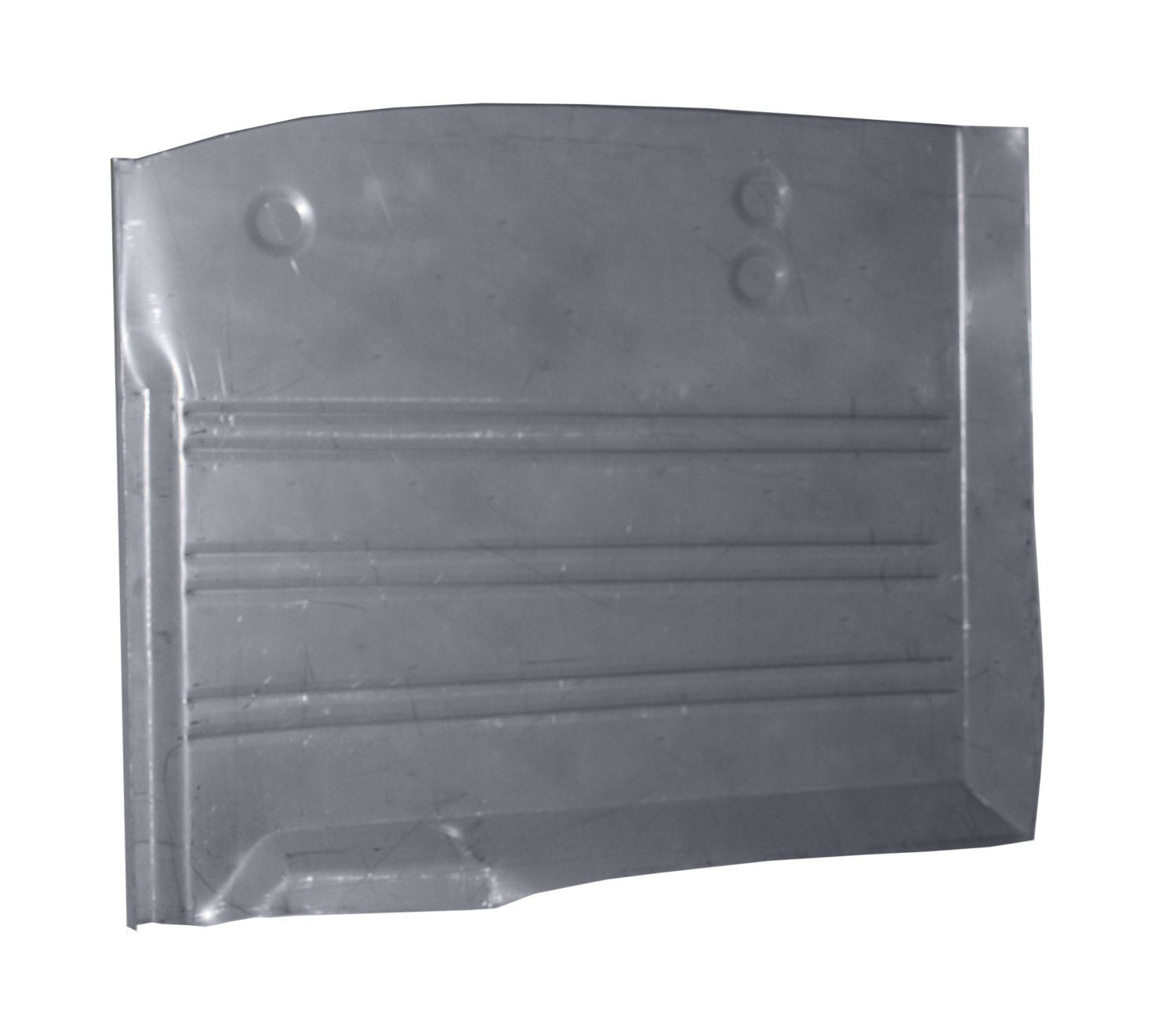 1955 1956 1957 chevy chevrolet driver side front floor pan for 1955 chevy floor pan