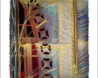 Reflections of Art at Musee D'Orsay
