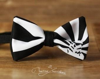 Stormtroopers Bow tie - Bowtie star wars