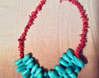 Handmad jewelry