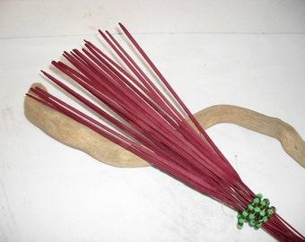 Cool Water Incense Sticks