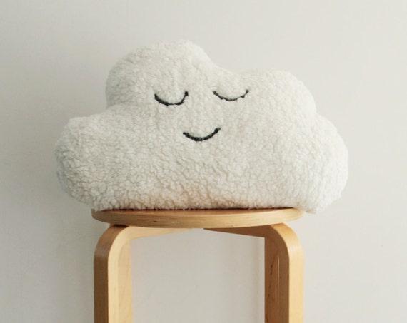 kinderzimmer dekor wolken. Black Bedroom Furniture Sets. Home Design Ideas