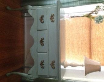 Small Buffet / Sideboard