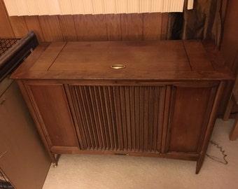 RCA Victrola-84