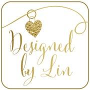 DesignedbyLin