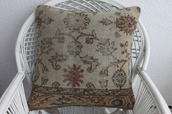 Floor Pillow Covers 25x25 : 24x24 Pillow Cover Floor Cushion Large Size Floor Cushion
