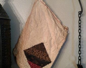 Primitive Ditty Decorative Bag