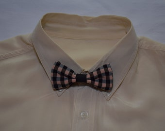 "Bowtie bow tie ""farcells"""