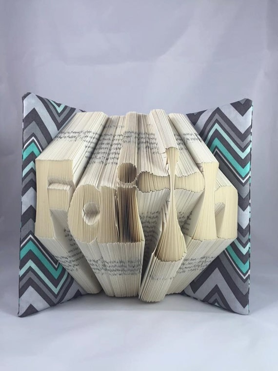 Origami Book Folding Pattern Diy Faith 412 Folds With Free