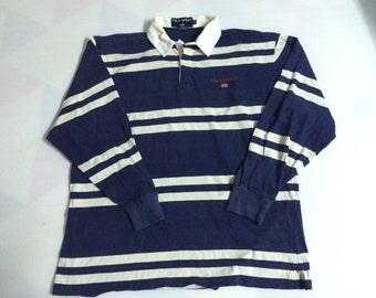Vintage Polo Ralph Lauren Polo Sport Shirt