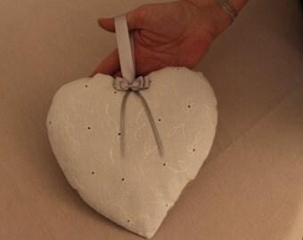 Heart Valentine