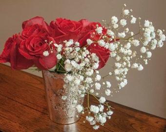 Valentine's love