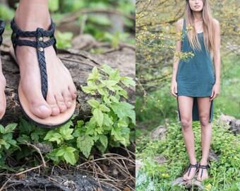 Tamara Design **