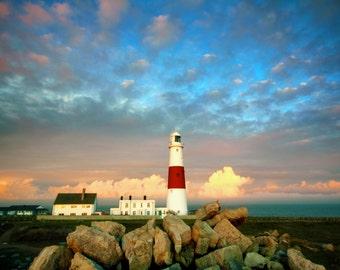 portland bill weymouth dorset