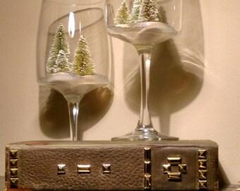 Chic Book Box