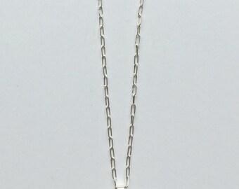 Tasmania Necklace