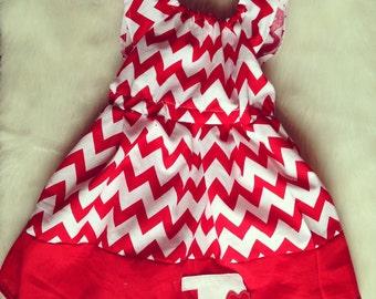 College Football Dress
