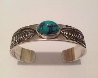 Old Style Bracelet