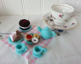 Mini picnic set (in gift box)