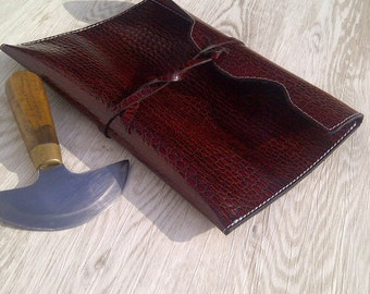Ipad Pro sleeve,Iphone Case,ipad case,tablet case leather,ipad mini case,Leathter ipad cover,Leather ipad sleeve,samsung ,Leather Organizer