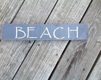 Beach Sign, Nautical Sign,Coastal Sign,Beachy,Signs,Coastal,Nautical, Beach House