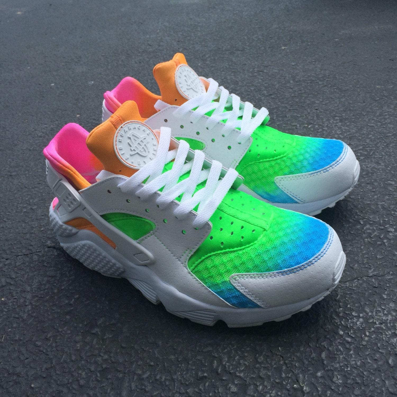scarpe nike tennis personalizzate