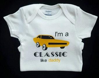 Onesie, Baby boy clothes, Baby boy, Baby, Baby boy onesie, Onesies, Baby clothes, Baby onesies, Boy onesie, Baby onesie, Cute onesies