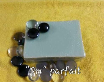 SOAP Om perfect + or - 135 grams