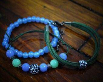 Bracelets 524 Eleanor