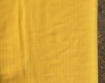 Yellow Brick Road (3 Yds available- for sale by the yard)