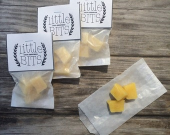 Little Bits skate wax, Skateboarding, Gifts for him, Skateboarding Gifts, Skateboard wax