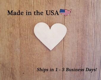 Heart, Heart Decor, Love, Wedding Decor, Love Sign, Wood Art, Wall Art, Photo Decor, Wooden Sign, Indoor House Decor, Love Decor, LS1009