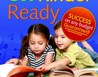 How To Create A High-Quality Preschool Classroom