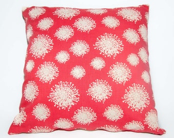 Bobbejaanklou Scatter Cushion Cover