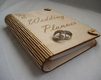 Wedding book , Guest Book
