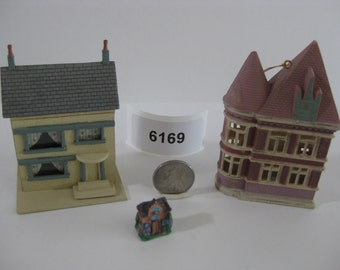Victorian Houses 6169