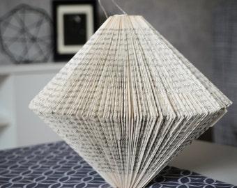 Modern origami art book