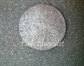 Pink Blue violet