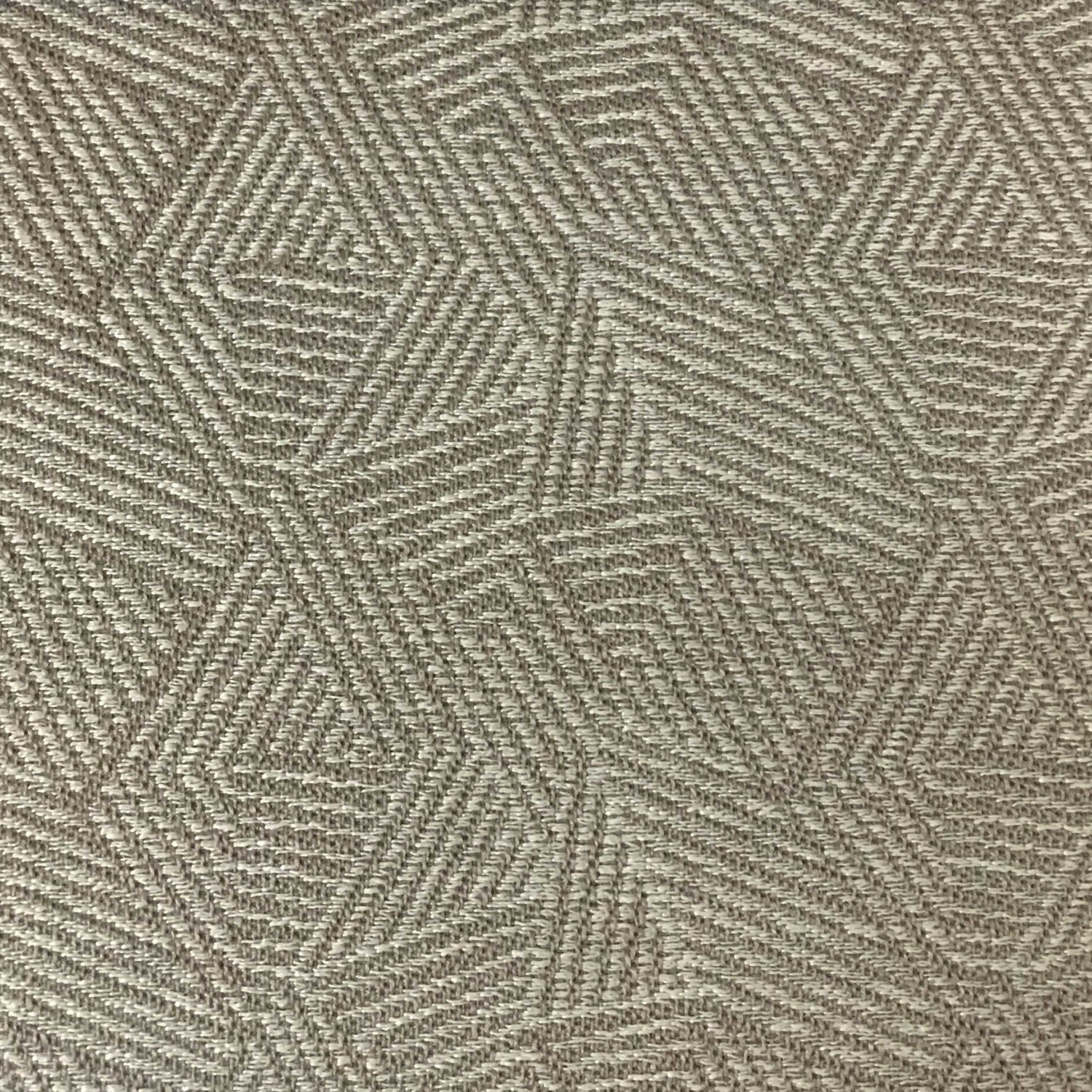 Upholstery fabric enford linen jacquard fabric woven for Jacquard fabric