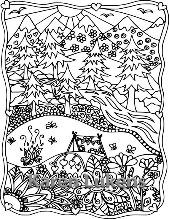 il_570xN.992837424_snqf including whimsical adult coloring pages free 1 on whimsical adult coloring pages free besides whimsical adult coloring pages free 2 on whimsical adult coloring pages free together with whimsical adult coloring pages free 3 on whimsical adult coloring pages free moreover whimsical adult coloring pages free 4 on whimsical adult coloring pages free