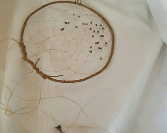 Made to order dreamcatcher