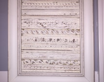 Popular Items For Antique Molding On Etsy