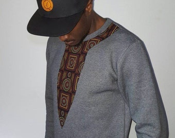 LESECTEUR backo sweatshirt 1