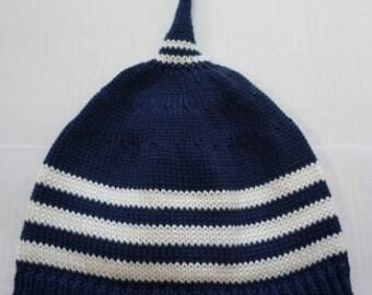 "Baby hat ""Antenna"""